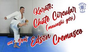 karate_chute_circular