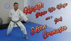 karate_defesas_uke_waza