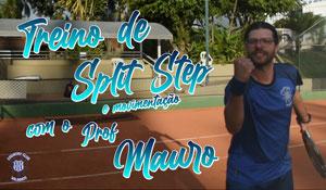 tenis_split_step