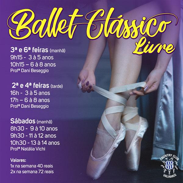 ballet_site