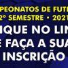 inscricoes_futebol_mini