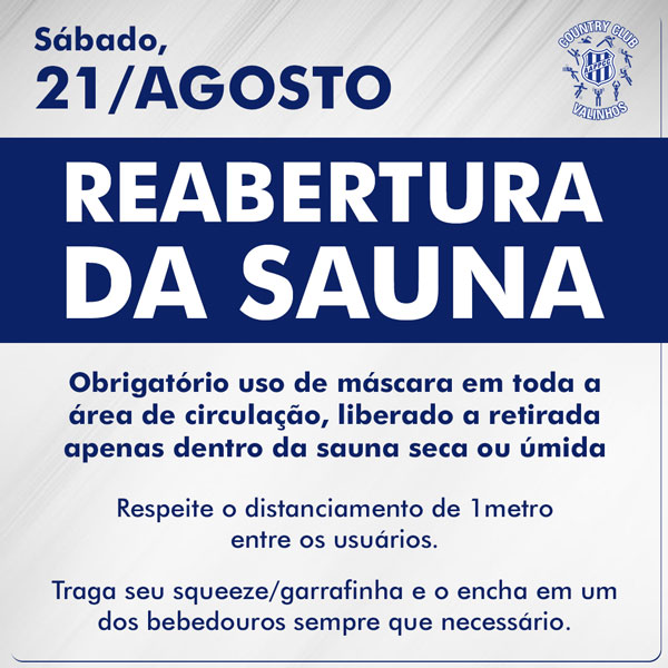 reabertura_sauna_site