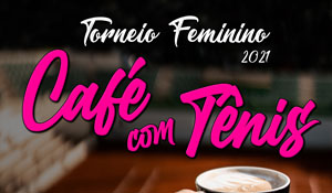 banner_cafe_tenis_mini