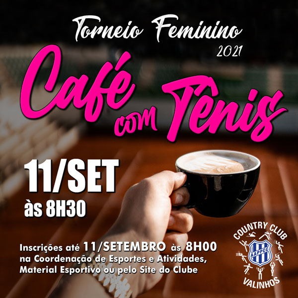 banner_cafe_tenis_site
