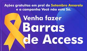 barra_access_mini