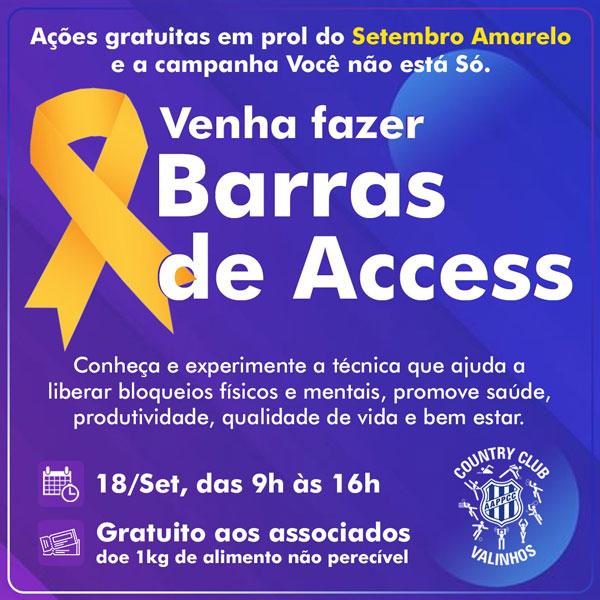barra_access_site