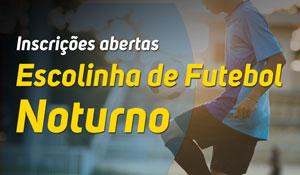 escoliha_futebol_noturno_mini