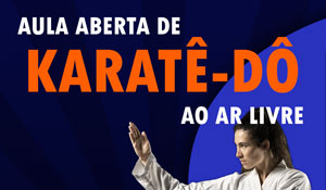 karate_aula_aberta_mini