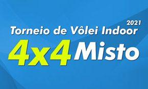 volei_misto_4x4_mini