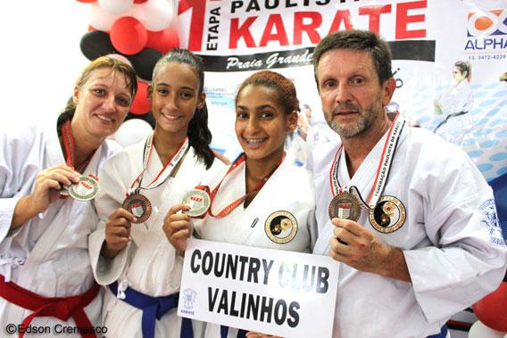 equipe-country-club-valinhos_2015_0
