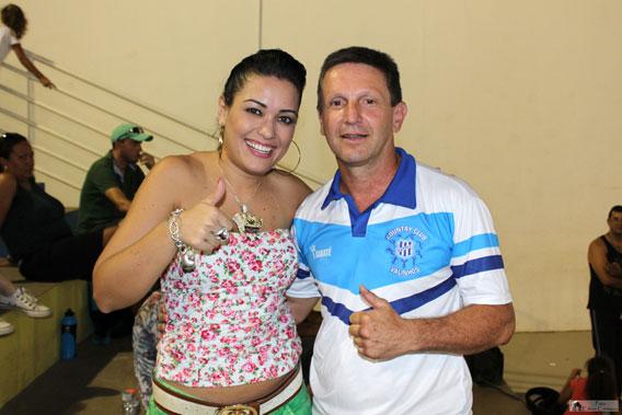 copa-louveira-2014-04