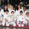 country-karate_copa-capivari