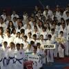 country-karate_copa-capivari_hino