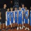 jogo-de-basquetebol-categoria-mirim-ate-14-anos