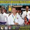 cartaz-_-brasileiro_-karate_brasilia__img_6175-__face