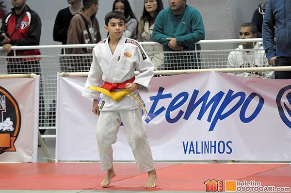 CopaCountryClubValinhos-(454)