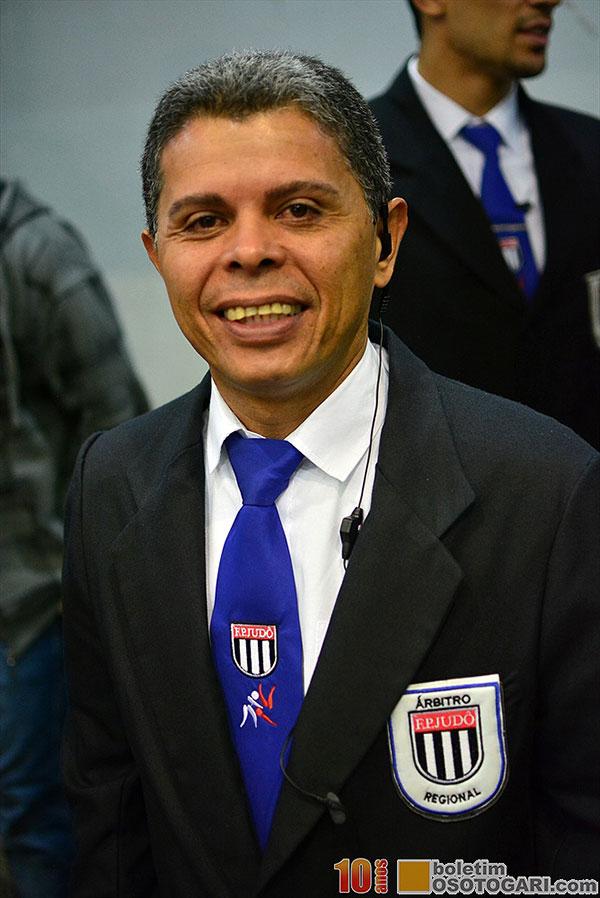 CopaCountryClubValinhos-(55)