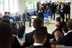 CopaCountryClubValinhos-(13)