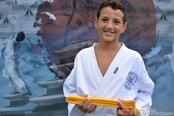 Karate2018-(25)