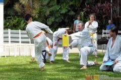 Karate2018-(100)
