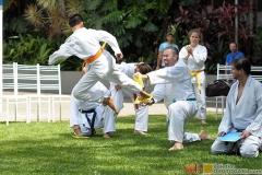 Karate2018-(101)
