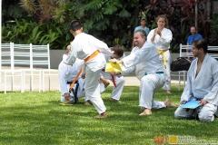 Karate2018-(102)