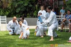 Karate2018-(103)