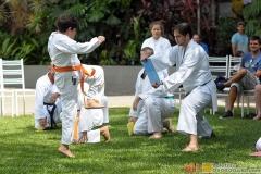 Karate2018-(104)