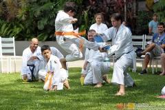 Karate2018-(105)