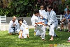 Karate2018-(106)