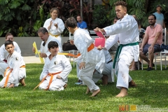 Karate2018-(109)