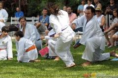 Karate2018-(112)
