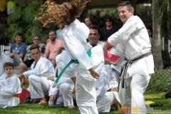 Karate2018-(120)