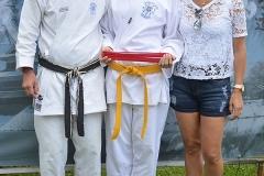 Karate2018-(34)