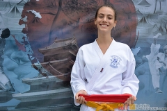 Karate2018-(35)
