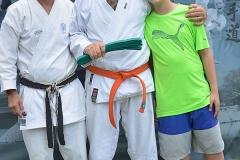 Karate2018-(38)