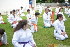 Karate2018-(44)