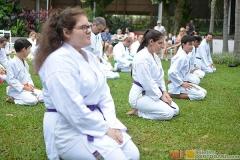 Karate2018-(49)