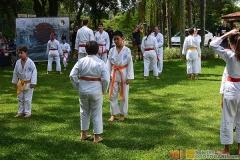 Karate2018-(51)