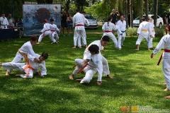 Karate2018-(55)
