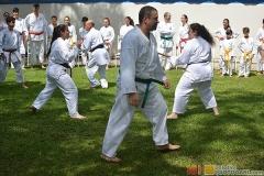 Karate2018-(67)