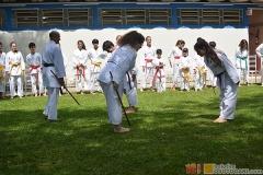 Karate2018-(77)