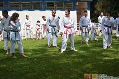 Karate2018-(80)
