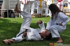 Karate2018-(86)