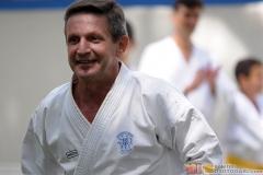 Karate2018-(88)