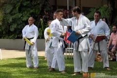 Karate2018-(90)