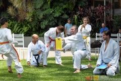 Karate2018-(99)