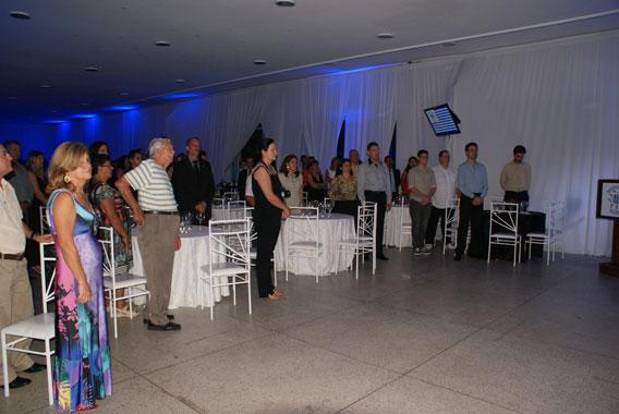 trofeu-2013-2013-045