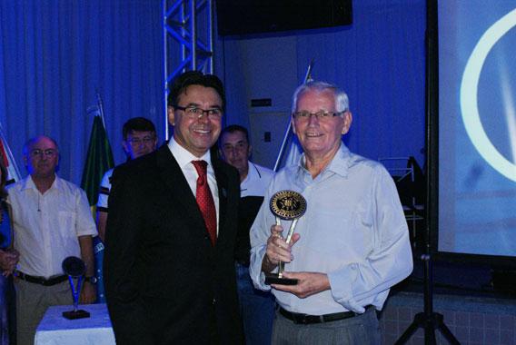 trofeu-2013-2013-055