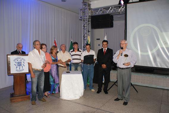 trofeu-2013-2013-058